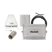 Комплект PicoCell 1800 SXB+ (LITE 4)