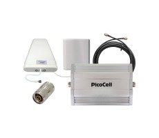 Комплект PicoCell 1800 SXB+ (LITE 4) фото 1