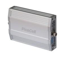 Комплект PicoCell 1800 SXB+ (LITE 4) фото 2
