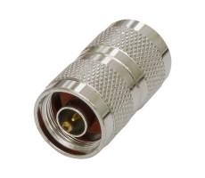 Комплект PicoCell 1800 SXB+ (LITE 4) фото 6