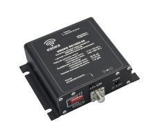 Комплект усиления LTE1800, GSM1800 сигнала сотовой связи KRD-1800 фото 3