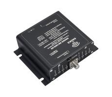 Комплект усиления LTE1800, GSM1800 сигнала сотовой связи KRD-1800 фото 4