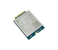 Модем 3G/4G M.2 Quectel EM12-G фото 1