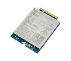 Модем 3G/4G M.2 Quectel EM12-G фото 2