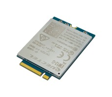 Модем 3G/4G M.2 Quectel EM12-G фото 3