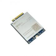 Модем 3G/4G M.2 Quectel EM160R-GL