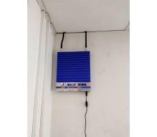 Репитер 3G+4G Baltic Signal BS-3G/4G-75 (75 дБ, 320 мВт) фото 7