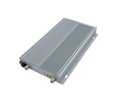 Репитер GSM/LTE1800+3G+4G цифровой Baltic Signal BS-DCS/3G/4G-75 SL (75 дБ, 320 мВт) фото 1