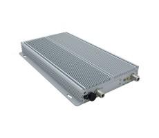 Репитер GSM/LTE1800+3G+4G цифровой Baltic Signal BS-DCS/3G/4G-75 SL (75 дБ, 320 мВт) фото 2