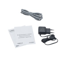 Роутер 3G/4G-WiFi Alcatel HH71V1 фото 6