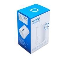 Роутер 3G/4G-WiFi Alcatel HH71V1 фото 8
