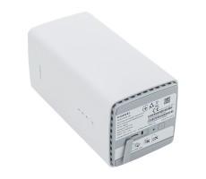 Роутер 3G/4G-WiFi Huawei B628-265 фото 6
