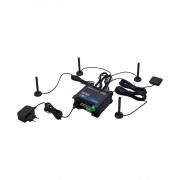 Роутер 3G/4G-WiFi Teltonika RUT955 Dual-Sim, GPS