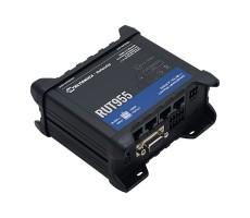 Роутер 3G/4G-WiFi Teltonika RUT955 Dual-Sim, GPS фото 5