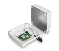 Внешний 3G/4G-роутер Kroks Rt-Ubx RSIM DS eQ-EP фото 2