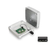 Внешний 3G/4G-роутер Kroks Rt-Ubx RSIM DS mQ-EC фото 1