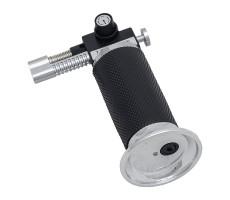 Зажигалка для пайки разъемов (премиум) фото 4