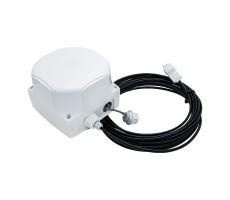 Антенна MONA-2 MIMO BOX (Панельная, 2 x 7,5-10 дБ, USB 10 м.) фото 3
