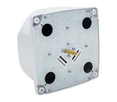 Антенна MONA-2 MIMO BOX (Панельная, 2 x 7,5-10 дБ, USB 10 м.) фото 6