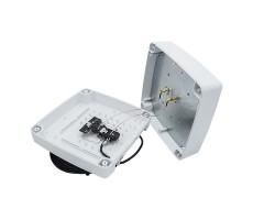 Антенный комплект KSS15-Ubox MIMO RSIM с SIM-инжектором для модема Huawei фото 8