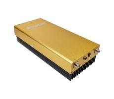 Бустер PicoCell 1800/2000/2600 BS30 (45 дБ, 1000 мВт) фото 2