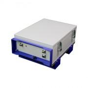 Бустер PicoCell 1800/2000/2600 BS37 (50 дБ, 5000 мВт)