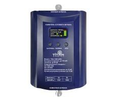 Комплект Titan-1800 (LED) фото 2