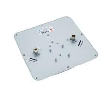 Облучатель 3G/4G Mona MIMO 2x2 Offset (LTE800/LTE1800/LTE2600) фото 5