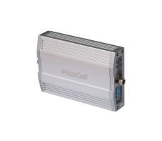 Репитер 3G PicoCell 2000 SXB PRO (65 дБ, 50 мВт) фото 1
