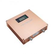 Репитер GSM900+GSM/LTE1800 ProfiBoost E900/1800 SX25 (75 дБ, 320 мВт)