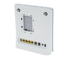 Роутер ZTE MF286 с внешней антенной 3G/4G фото 6