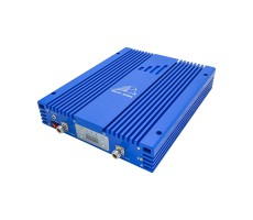 Бустер 3G+4G Baltic Signal BS-3G/4G-40-33 (40 дБ, 2000 мВт) фото 1
