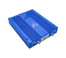 Бустер 3G+4G Baltic Signal BS-3G/4G-40-33 (40 дБ, 2000 мВт) фото 2