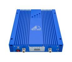 Бустер 3G+4G Baltic Signal BS-3G/4G-40-33 (40 дБ, 2000 мВт) фото 3