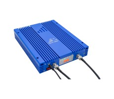 Бустер 3G+4G Baltic Signal BS-3G/4G-40-33 (40 дБ, 2000 мВт) фото 5