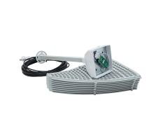 Интернет-комплект LTE cat.11 с антенной (до 600 Мбит/с) фото 2