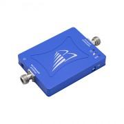 Репитер GSM Baltic Signal BS-GSM-70 (70 дБ, 200 мВт)