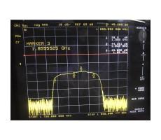 Бустер RF-Link 1800-40-33 фото 4