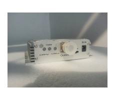 Бустер RF-Link E900/2100-20-20 фото 2