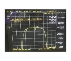 Бустер RF-Link E900/2100-20-20 фото 4