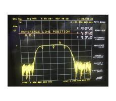 Бустер RF-Link E900/2100-20-20 фото 5