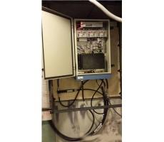 Бустер RF-Link E900/2100-50-40 фото 2