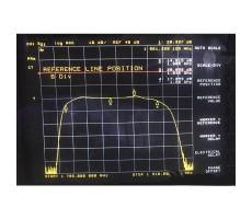 Бустер RF-Link 1800/2100-20-20 фото 3