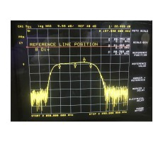 Бустер RF-Link 1800/2100-20-20 фото 5