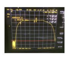 Репитер GSM+3G RF-Link 1800/2100-75-23 (75 дБ, 200 мВт) фото 9