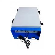 Репитер GSM+3G RF-Link 1800/2100-90-40 (90 дБ, 10000 мВт)