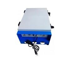 Репитер GSM+3G RF-Link 1800/2100-90-40 (90 дБ, 10000 мВт) фото 1