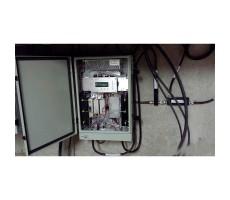 Репитер GSM+3G RF-Link 1800/2100-90-40 (90 дБ, 10000 мВт) фото 2