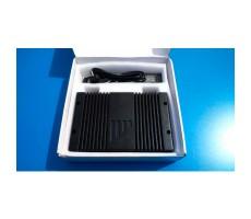 Репитер GSM RF-Link 1800-75-23 (75 дБ, 200 мВт) фото 2