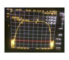 Репитер GSM RF-Link 1800-75-23 (75 дБ, 200 мВт) фото 5
